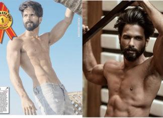 Shahid-kapoor-sexiest-man