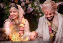 Virat-anuskha-marriage
