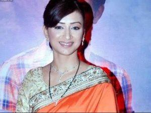 Gauri-pradhan