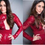 kareena-red-hot-dress