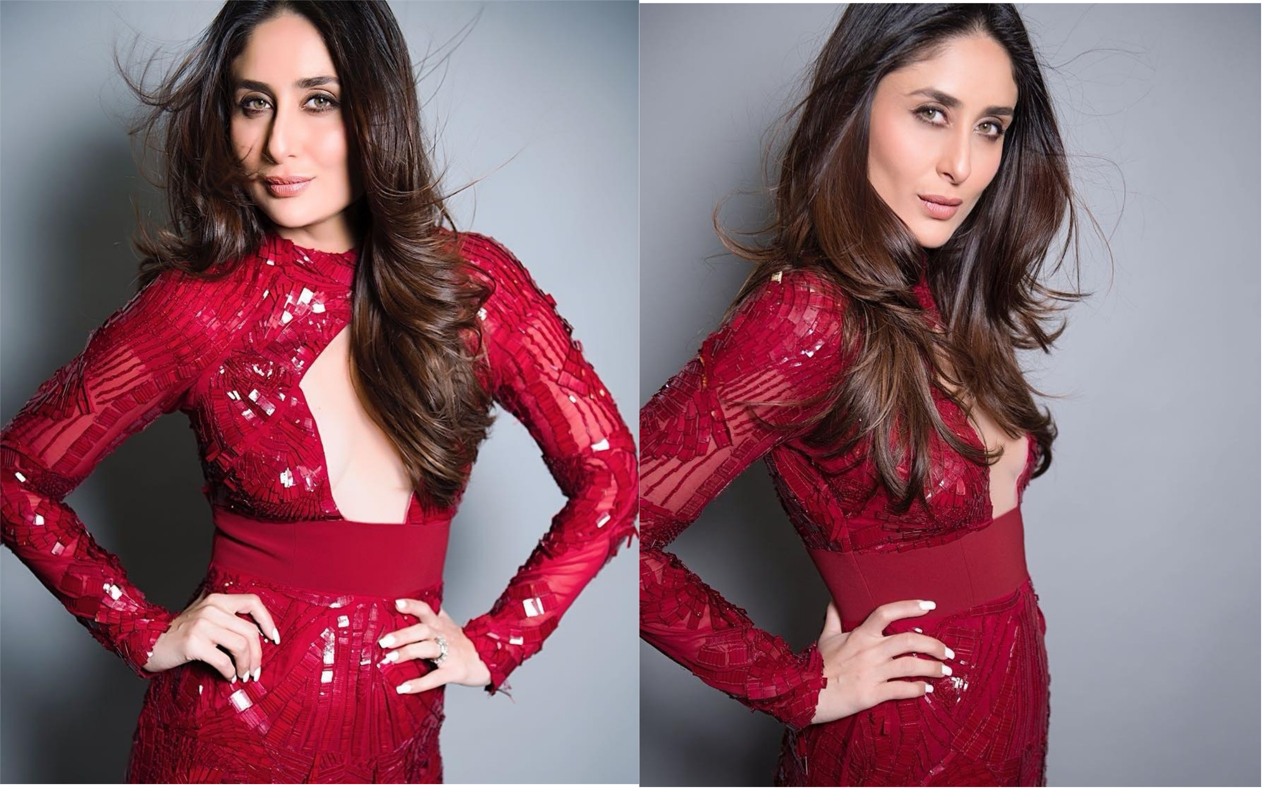 Image result for latest images of kareena kapoor