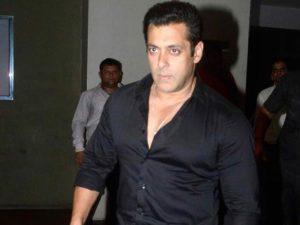 Salman-khan-bollywoodbabu