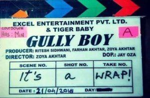 Gully-boy-wrap-up