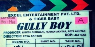 Gully-boy-wrap-up