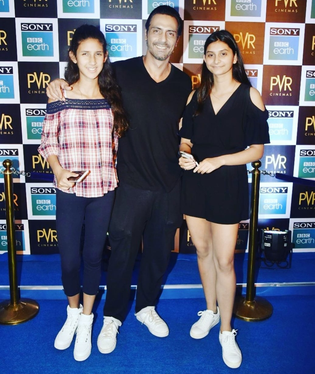arjun-rampal-daughters