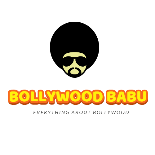 bollywood-babu
