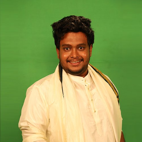 bigg-boss-season-2-ganesh