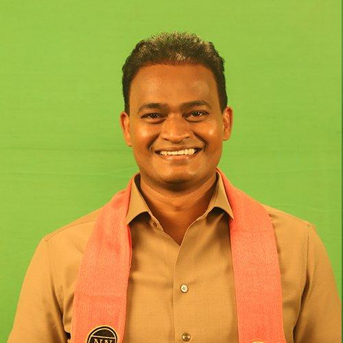 bigg-boss-season-2-nuthan-naidu