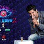 bigg-boss-season-2