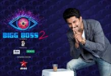 bigg-boss-season-2