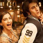 Badhiya Song Released