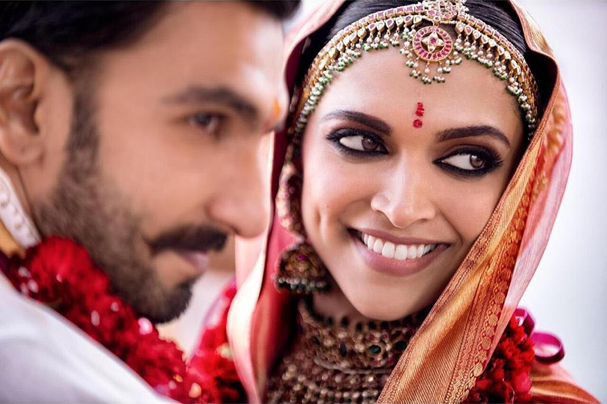 bollywood celebrities married 2018